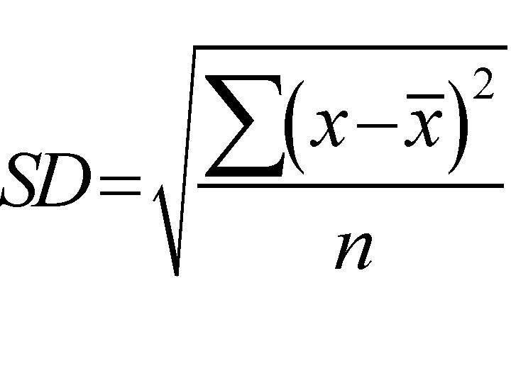 Week 5 (Part 2) Mathematical skills « shelleypsych