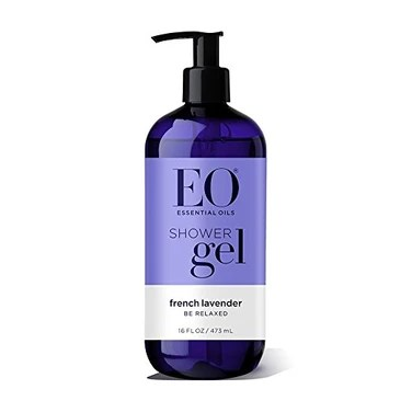 EO-Shower-Gel