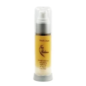 True Radiance by Youth Cream