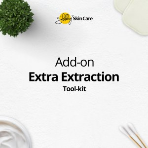 Add-On Extraction