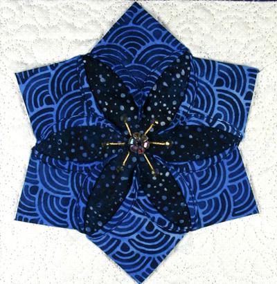 blue-bouquet-twilt-d2-w1