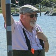 Ron Glantz