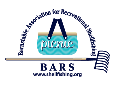 BARS Annual Picnic 2016