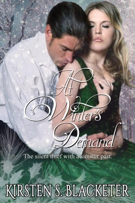 At Winters Demand Cover.jpg