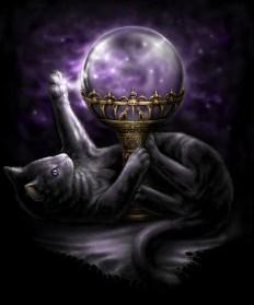 black_cat_magic_by_sheblackdragon-d5x6peh