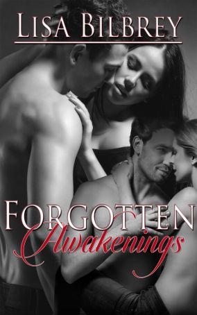 ForgottenAwakenings Kindle