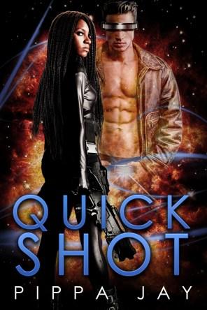Quickshot_final