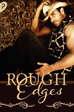 Cover Rough Edges.jpg