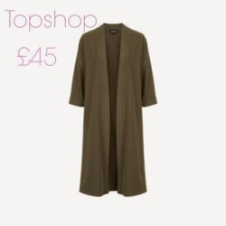 http://www.topshop.com/en/tsuk/product/clothing-427/jackets-coats-2390889/longline-crepe-duster-4020914?bi=21&ps=20&utm_medium=affiliate&network=awin&affiliate_id=202305&cmpid=aff_blog_awuk_202305&awc=6009_1422517152_832440412ae38b77537072a695c58f08