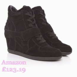 http://www.amazon.co.uk/Ash-Plain-Bowie-Wedge-Trainers/dp/B00JVRW2WW/ref=pd_sim_sbs_sh_3?ie=UTF8&refRID=1CHZRZ7Q3RNFSJTN8ZY2
