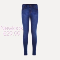 http://www.awin1.com/cread.php?awinmid=1946&awinaffid=202305&clickref=&p=http%3A%2F%2Fwww.newlook.com%2Feu%2Fshop%2Fwomens%2Fjeans%2Fbright-blue-authentic-skinny-jeans-_328354746