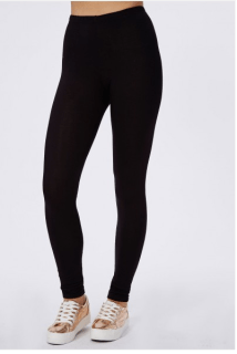 http://www.awin1.com/cread.php?awinmid=2872&awinaffid=202305&clickref=&p=http%3A%2F%2Fwww.missguided.eu%2Fkelly-leggings