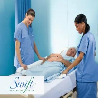Patient Repositioners