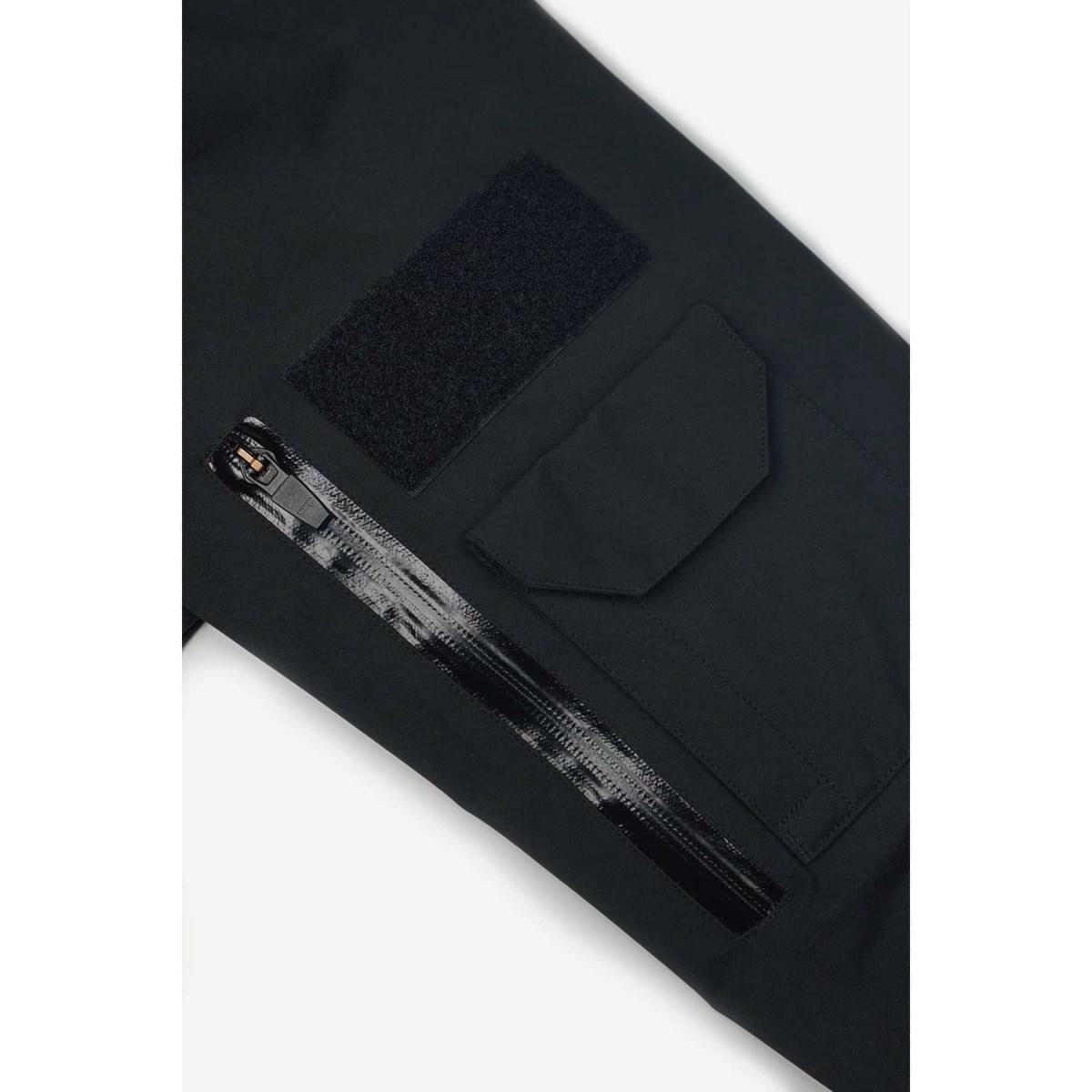 Techwear-ShellSoul-W001-J-Hunter-Shell-Jacket-Details-18-v2.jpg