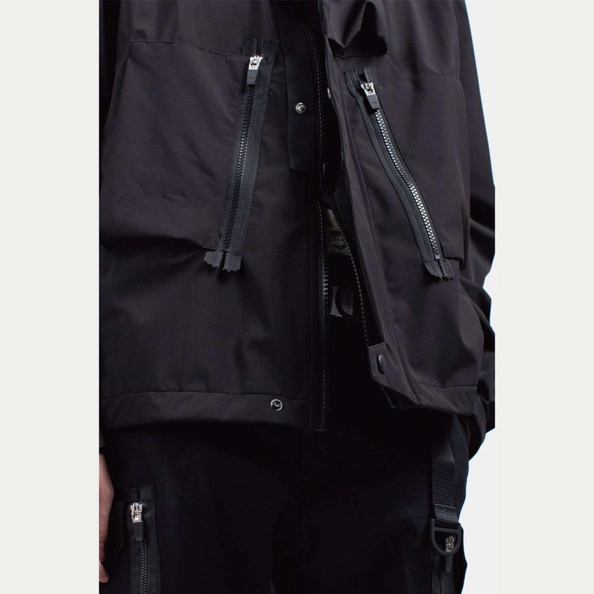 Techwear-Kin-Supplies-Ares-Shell-Jacket-Details-10.jpg