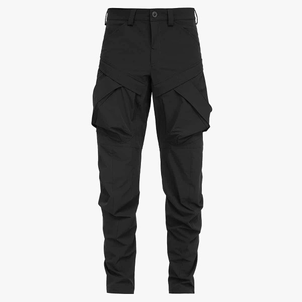 2-POCKETS-PANTS-MODIFIED-020-RD-2PPM020-FW-BLACK-front.jpg