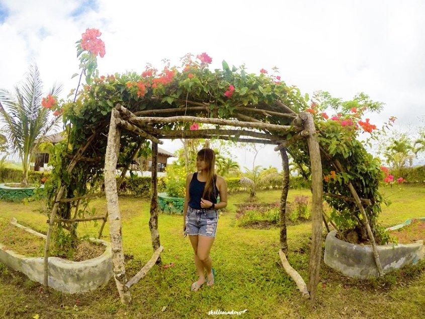 Sun Xi Mountain Retreat-Glamorous Camping in Alegria,Cebu