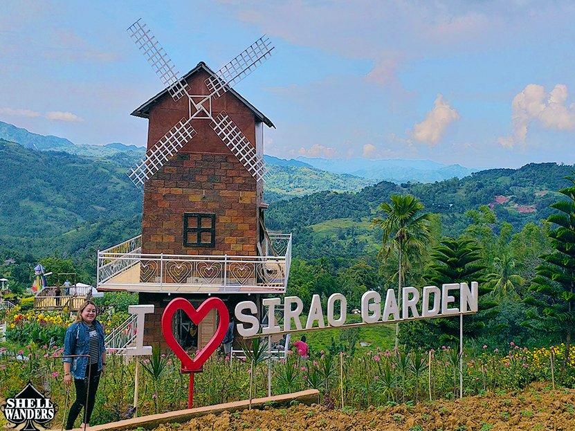 sirao garden cebu city