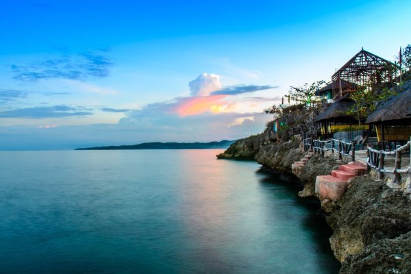 10 Best Things to Do in Tabogon, Cebu
