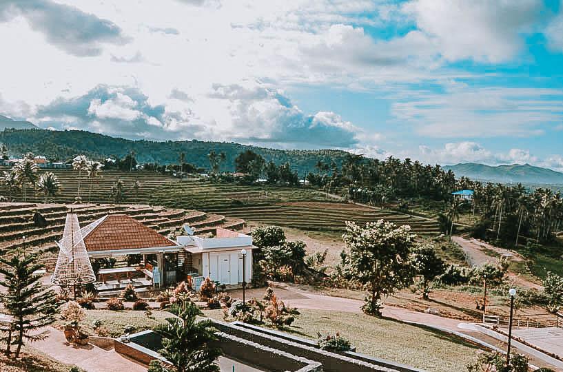 Bethany Hills Biliran