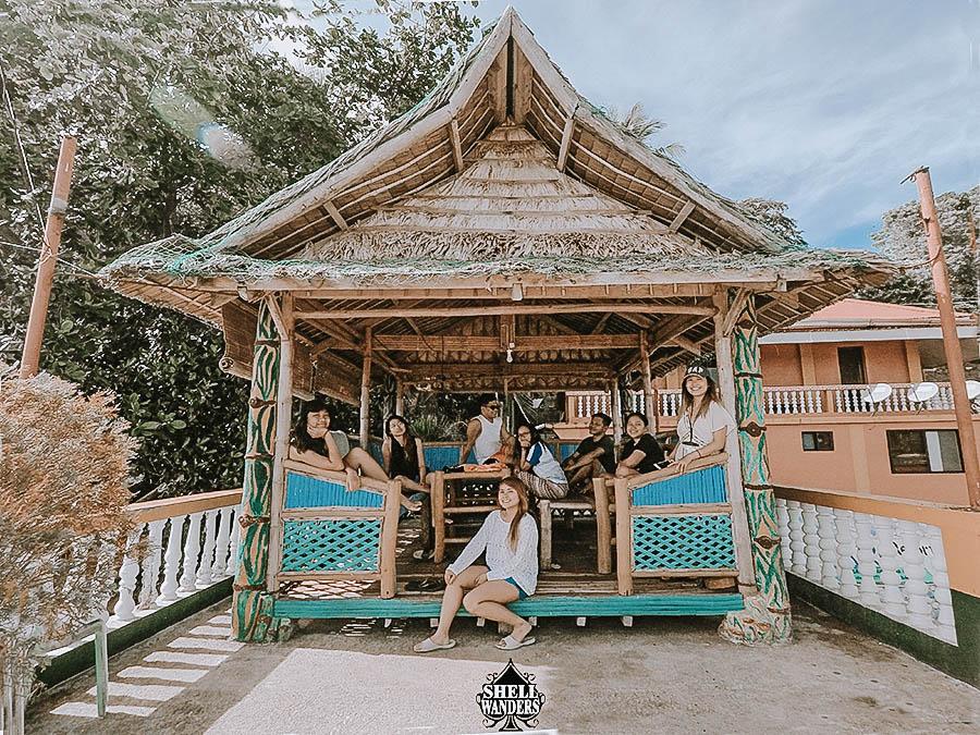VRC Resort biliran