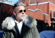 1391876329452_street-style-tommy-ton-fall-winter-2014-new-york-2-02