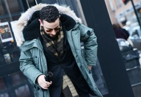 1391876329460_street-style-tommy-ton-fall-winter-2014-new-york-2-06