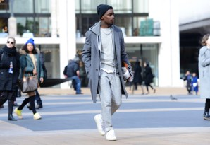 1392046746545_street-style-tommy-ton-fall-winter-2014-new-york-4-03