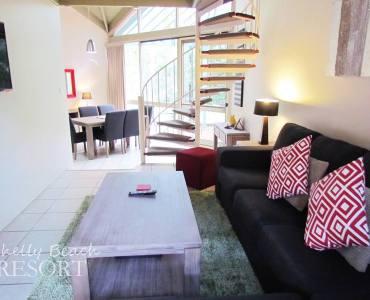 Superior Family Living - Family Accommodation Port Macquarie