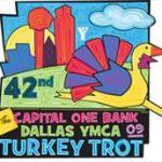Turkey_Trot_logo