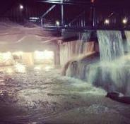 Blog_Boulder flood