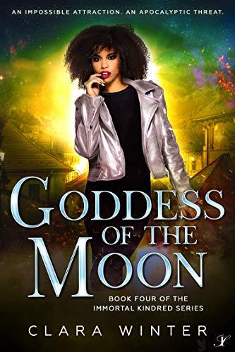 Goddess of the Moon.jpg