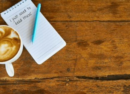 January Book Fomo List