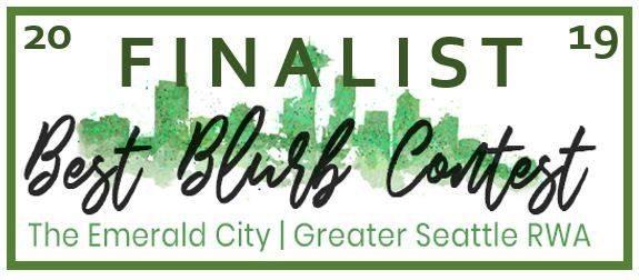 Emerald City Best Blurb Contest