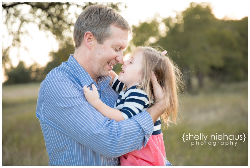 Lifestyle family sessions captures what it feel like to be your family in that moment.