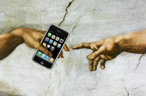 iphone-what-if-its-not