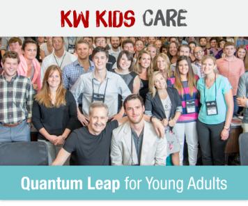 KW_KidsCare_QL_Email_6_2015_1
