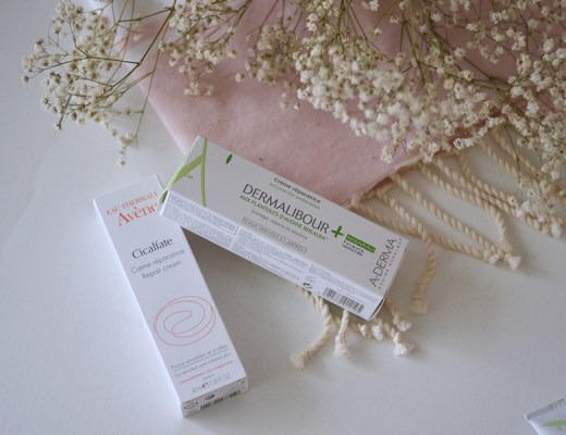 aderma-avene-shop-pharmacie
