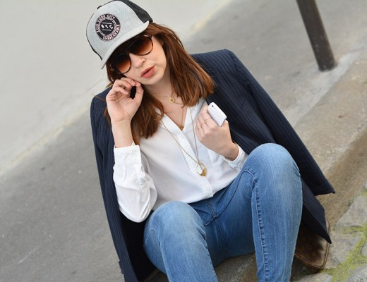 jean-casquette-mocassin-uniforme-thelibrarianchic-30ans