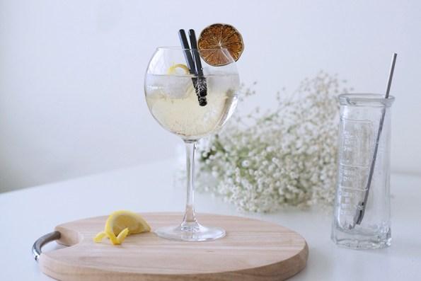 saint germain, liqueur, fleur de sureau, sureau, cocktail, st germain, alcool, spiritueux, recette
