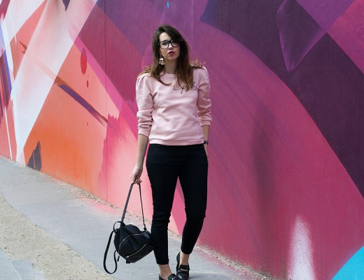 sweat-camaieu-pink-octobre-rose-don