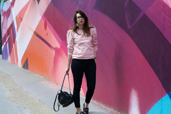 sweat-camaieu-pink-octobre-rose-don