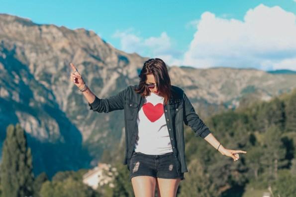comment etre heureux, sentiment de plenitude, bonheur, developpement personnel