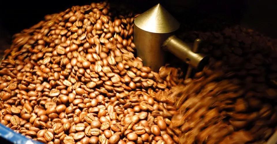 best-organic-coffee-roasting