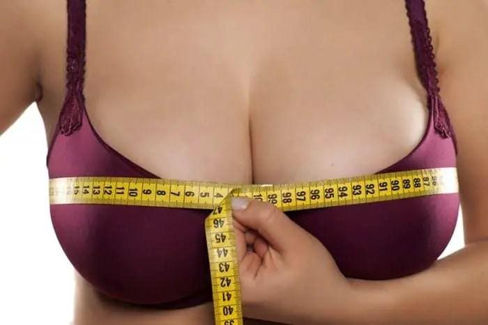 measuring-bra-size