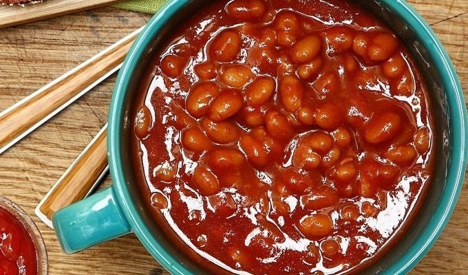 Ranch-Style-Beans-Substitute