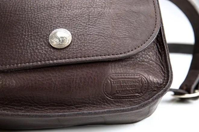 best-designer-handbags-for-moms