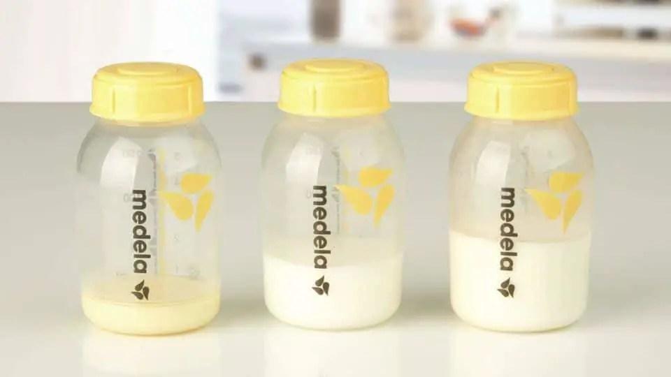 breast-milk-composition