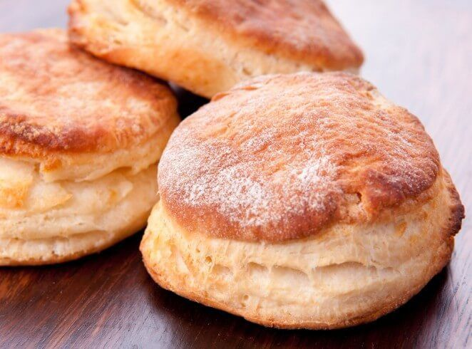how-to-store-biscuits-at-home