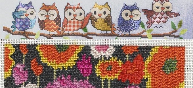 needlepoint-vs-cross-stitch